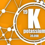 Potassium: An Essential Element for Vigorous Growth