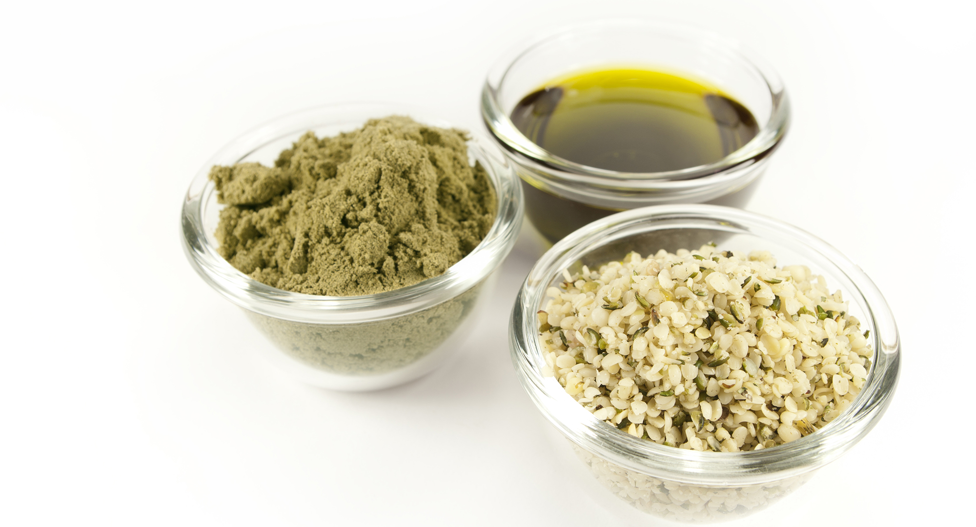 hemp industrial production and uses